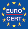 Eurocert-Logo-2-colour