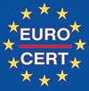 Eurocert-Logo-2-colour