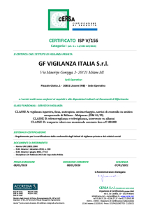 ISP-V-156-UNI-10891-2000