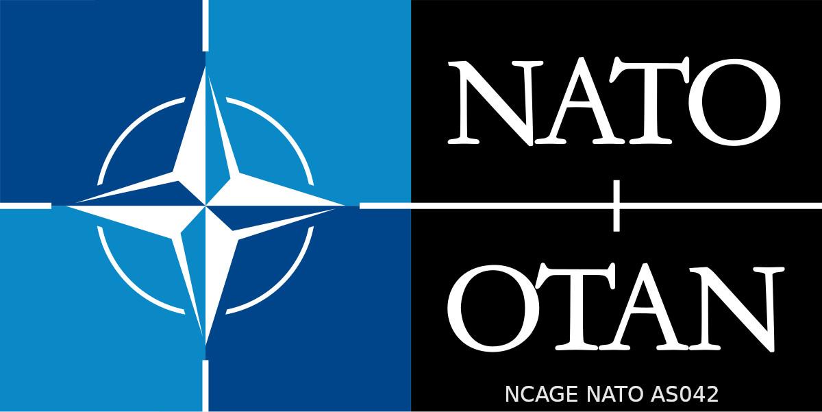 NATO_OTAN_GAG_logo