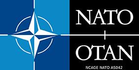 NATO_OTAN_GAG_logo.mod