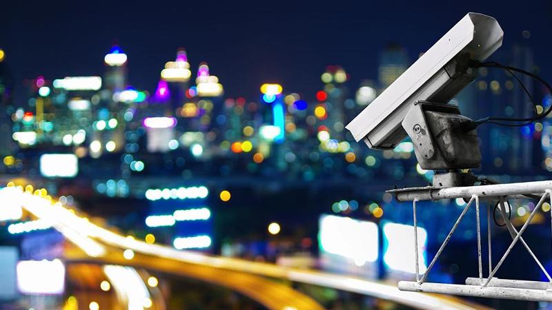 Controllo impianti di sicurezza: in cosa consiste?