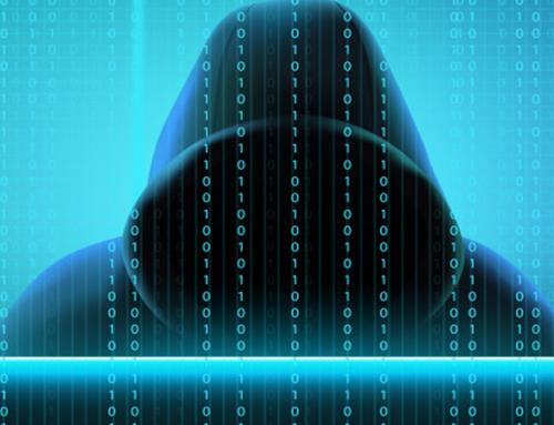 Cyber sicurezza in estate. Consigli utili