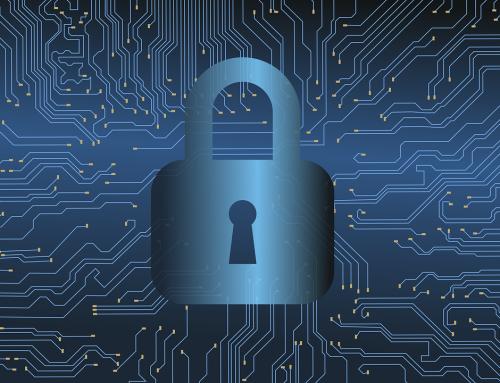 Decreto cybersicurezza: gli obblighi per pubblici e privati.