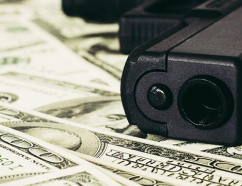 Porto d'armi: prorogata la validità